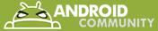 androidcomunity