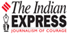 indianxpress