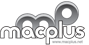 MacPlusL