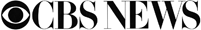 cbsnews logo
