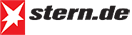 sternde logo